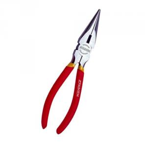 Heavy Duty Long Nose Pliers